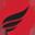 airalbania_logo